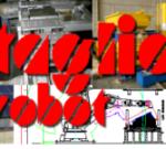Taglio robot